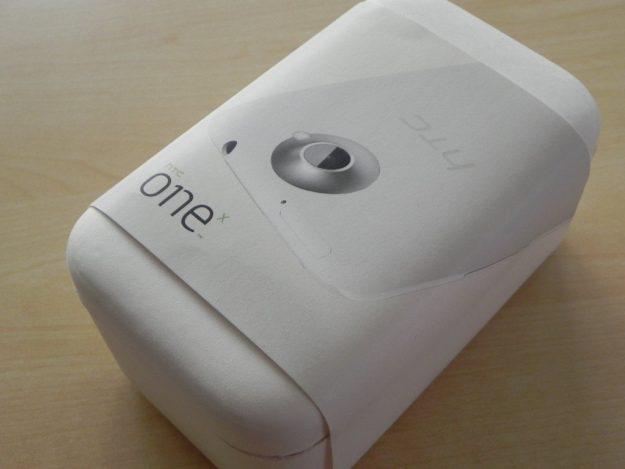 otkup novih telefona