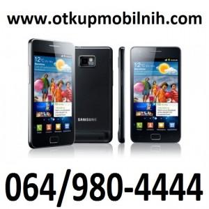 kontakt otkup mobilnih telefona