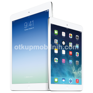 otkup apple ipad