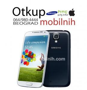Najbolje cene za otkup mobilnih telefona 064/980-4444