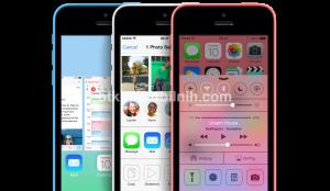 otkup mobilnih telefona 2014 iphone 5c