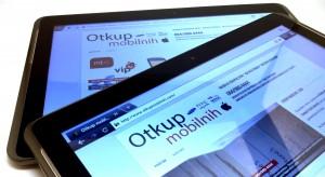 Otkup tablet računara Beograd