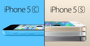 Otkup Apple iPhone 5S i 5C