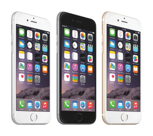 Otkup mobilnih telefona – Apple iPhone 6 i 6 Plus