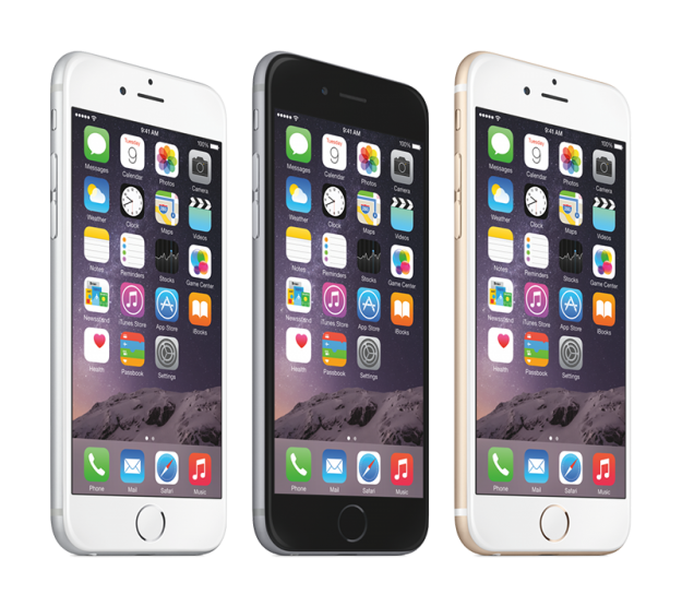 otkup mobilnih telefona apple iphone 6